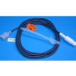 New Temperature Cable for Siemens / Drager Patient Monitors