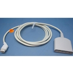 New Siemens / Drager Neomed Patient Trunk CableCompatible with a variety of different Siemens / Drager patient monitors including: SC 6000, SC 6002XL, SC 7000, SC9000, Delta, Infinity, Gamma, XL, Vista and more